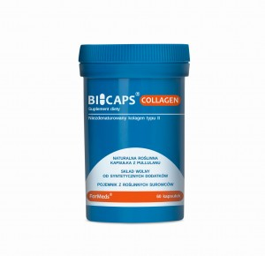 BICAPS® COLLAGEN