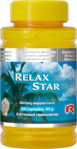 Relax Star