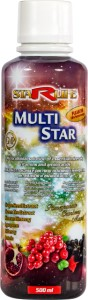 Multi Star 500 ml