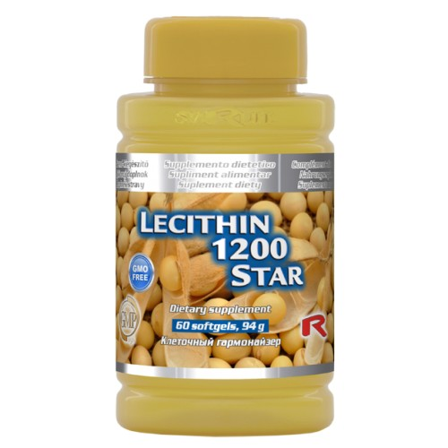 Lecithin 1200 Star.png