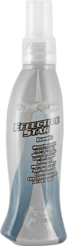 Effective Star 60 ml.png