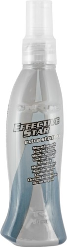 Effective Star Extra Strong 60 ml.png